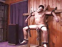 BDSM, Dominación Femenina, Trío