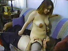 Amateur, Grandes y Bellas, Hardcore, Pezones