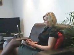 Masturbazioni, POV