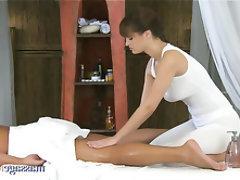 Babe, Indian, Masturbation, Massage