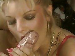 Německo, Skupinový sex, Chlupaté, Vintage