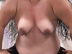 Hairy, MILF, Nipples, Softcore