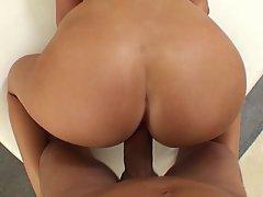 Amateur, Ass, Babe, Blonde