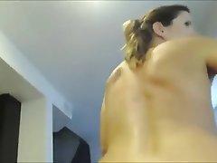 Anal, Double Penetration, Hardcore, Small Tits