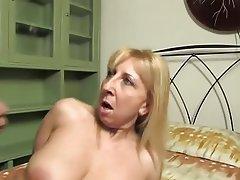 Anale, Duro porno, Italiano