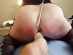 Amateur, BDSM, Big Butts, Hardcore