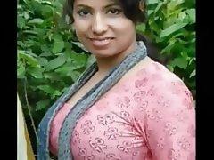 Indie, Velké krásky, Manželky