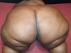Amateur, BBW, Close Up, Webcam