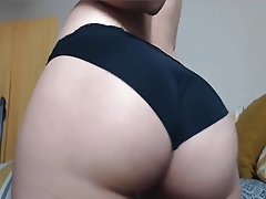 Amateur, Big Butts, Italian, Webcam
