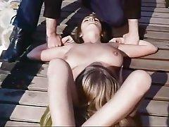 Retro, Group Sex, Swinger, Big Boobs