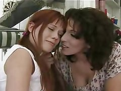 Anal, Babysitter, Facial, Old and Young
