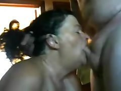 Amateur, Blowjob, Mature, Cum in mouth