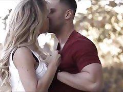 Creampie, MILF, Kissing, Mature