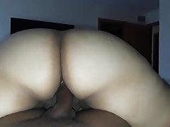 BBW, MILF, Big Ass, Big Black Cock
