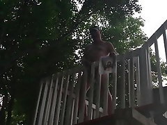 Amateur, Outdoor, Pissing, Pissing