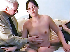 Amateur, Mature, Teen, Teen