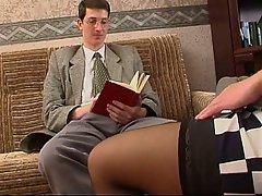 Pompini, Bruna, Cazzo, Duro porno