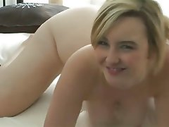 Amateur, Babe, Big Boobs, Blonde