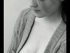 Brunette, Softcore