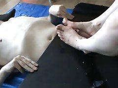 BDSM, Femdom, Masturbation