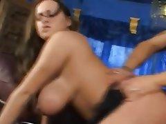 Babe, Big Boobs, Hardcore