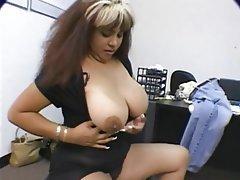 BBW, Big Boobs, Hardcore, Nipples