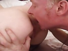 Amateur, Cuckold, Granny, Mature