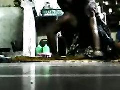 Amateur, Homemade, Indian