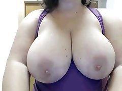Amateur, Big Butts, Big Boobs, Webcam