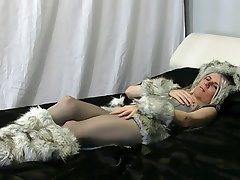 Amatoriale, Cosplay, Lingerie, Collant