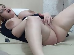 Amateur, BBW, Grosse Boobs, Grosse Ärsche