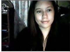 Webcam