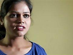 Güzel kadınlar, Sert seks, Hindistan, Eski ve genç
