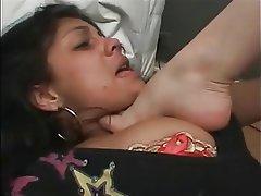 BDSM, Dominación Femenina, Lesbianas