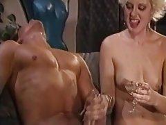 Cumshot, Masturbation, Shower