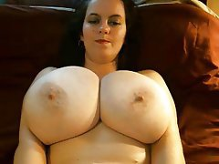 Grosse Boobs, MILF, POV, Netznocken