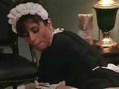 Brunettes, Hardcore, Star du porno, Millésime