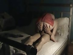Creampie, Cuckold, German