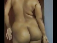 Ass Licking, BBW, Big Butts, Indian