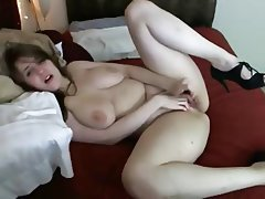 Babe, BBW, Webcam