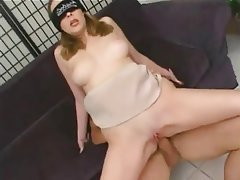 Anal, Casting, Hardcore, Threesome