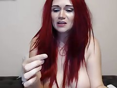 Amateur, BBW, Webcam