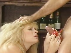 Pompini, Dolci mani, Duro porno, Vintage