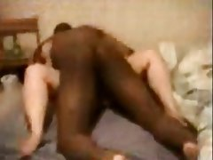 Amateur, Asian, Chinese, Cuckold