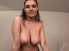 Nenas, Morenas, Estrellas Porno