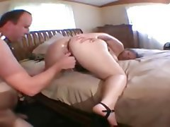 Amateur, Cuckold, Swinger, Threesome