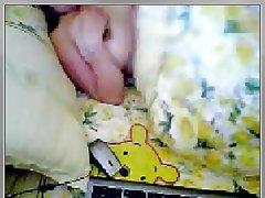 BBW, Chinese, Webcam