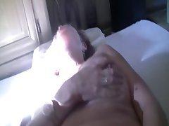 Amatoriale, Closeup, Masturbazioni, Orgasmo