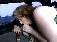 Blowjob, German, Hardcore, MILF