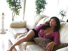 Asiatico, Duro porno, Interrazziale, Pornostar